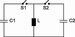 Maximalwert Berechnen : phys3100 grundkurs iiib physik wirtschaftsphysik und physik lehramt ~ Themetempest.com Abrechnung