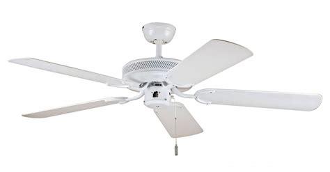when should i use a white ceiling fan deko ceiling fan white eagle bc 855 132 cm 52 quot ceiling