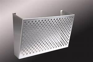 Porte Revue Design : porte revue aluminium brosse design ~ Melissatoandfro.com Idées de Décoration