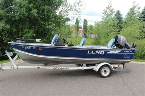 16 Foot Fishing Boat For Sale Uk by 16 Foot Fishing Boat Bing Images