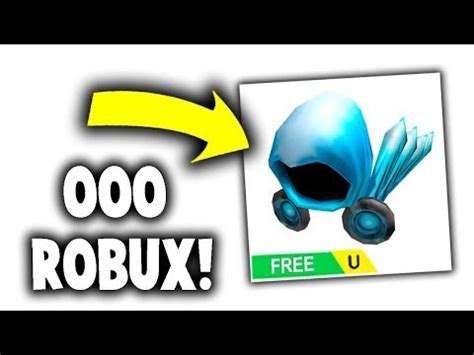 24119 500k Robux Promo Code by Roblox New Promocode Gives You A Dominus 2017 Sti