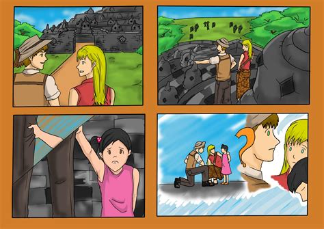 Kartun anime fantasi animasi fiksi gambar petualangan lucu cerita wallpaper cinta muslimah film movie hijab remaja romantis naruto humor anak. Gambar Kartun Cerita Anak | Bestkartun