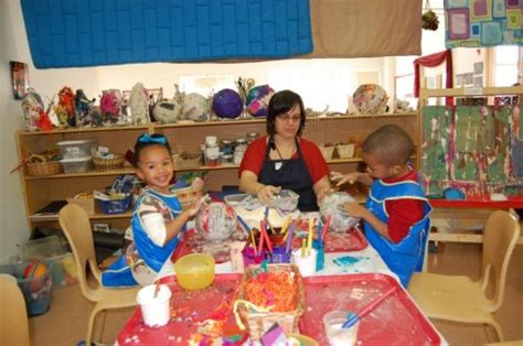grant funds expansion of preschool for low income families 103   500 dsc 0484