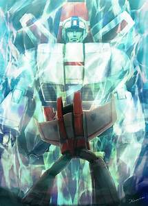 17 Best images about Starscream and the Seekers on ...