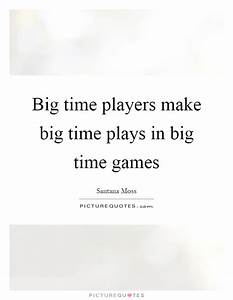 Plays Quotes | Plays Sayings | Plays Picture Quotes - Page 4