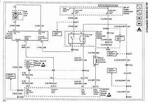 2000 Pontiac Bonneville Body Control Module  Computer