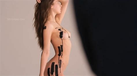 Clip Hot Nude Adult Images