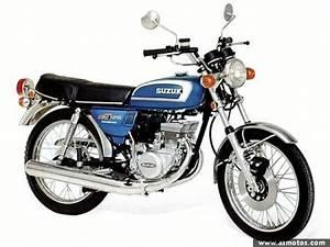 Pieces Moto Suzuki : oldsuzuki choisissez votre moto pi ces d 39 origine pour ~ Melissatoandfro.com Idées de Décoration