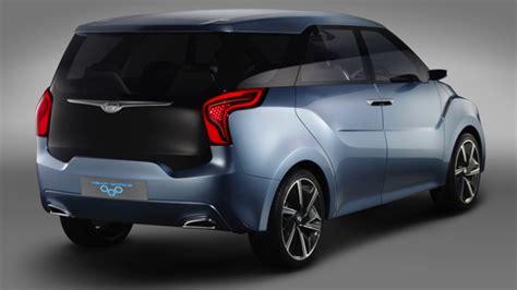 upcoming hyundai  seater suv price  launch date youtube