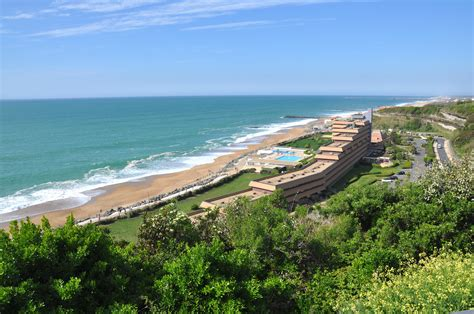 chambre d amour anglet fichier chambre d 39 amour vvf anglet jpg wikipédia