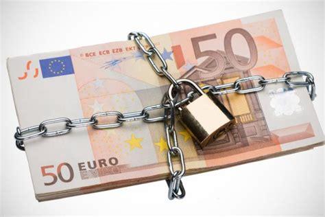banco di napoli investimenti guide su mutui risparmio e investimenti fissovariabile it