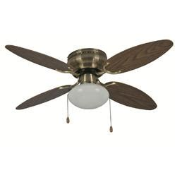 kmart outdoor ceiling fans comfort air 42 lorraine ceiling fan at kmart