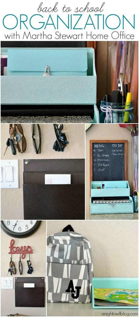 back to desk organization 200 best images about diy organizing on pinterest pvc