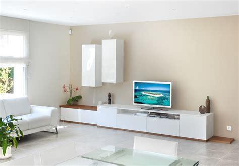 mobilier de bureau vannes meuble tv bas sur mesure idées de décoration et de