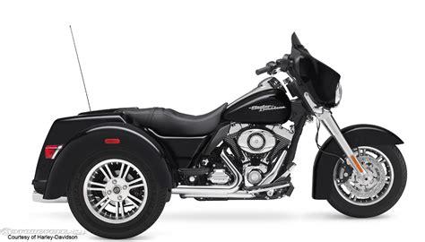 Xl1200c摩托车图片】哈雷戴维森摩托车图片大全_机车网