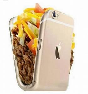 Comment Plier Un Tacos : parodies de l 39 iphone 6 qui se plie bendgate 2tout2rien ~ Nature-et-papiers.com Idées de Décoration