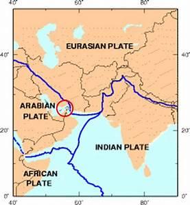 Uae  U0026 Oman Trip  Day 6  U2013 Musandam  U2013 The Norway Of Arabia
