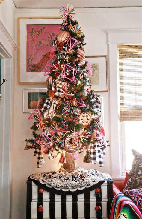 decoraciones navidenas modernas
