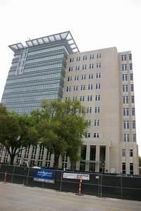 East Baton Rouge Parish | US Courthouses