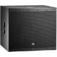 Speaker Cabinet Manufacturer by Speaker Cabinet Manufacturers Suppliers Exporters In
