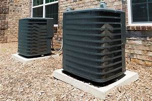 How Much Does A New Ac Unit Cost