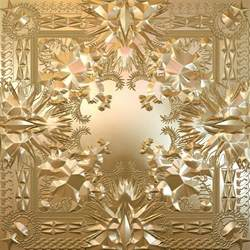 kanye west z the throne album cover track list hiphop n more