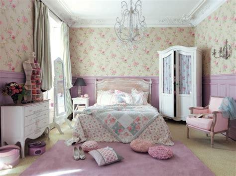 chambre d amour 7 idées déco pour une chambre romantique parler d 39 amour