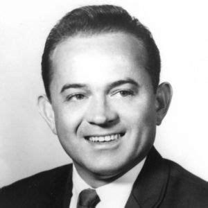 sam kelley obituary san antonio texas porter loring