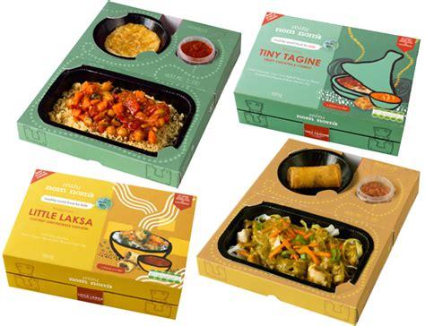 cuisine innovation ife food innovation awards food concept trends