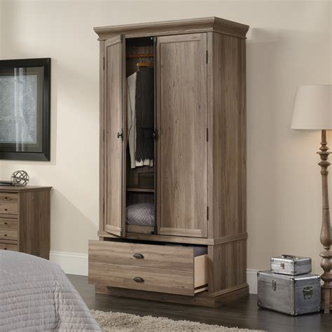 beachcrest home bowerbank bedroom armoire reviews