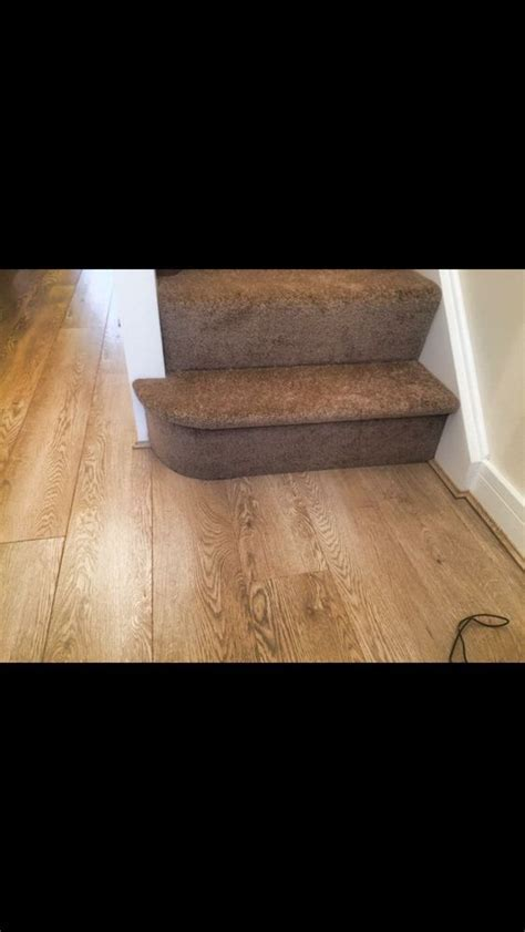 M.R. Flooring Ltd: 100% Feedback, Carpet Fitter, Flooring
