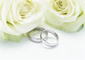 Wedding rings wallpaper for Wedding flower ring