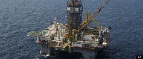 bp to resume gulf of mexico drilling year after deepwater