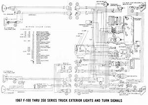 2002 Ford F 650 Electrical Wiring Diagrams Wiringdiagramshu Enotecaombrerosse It