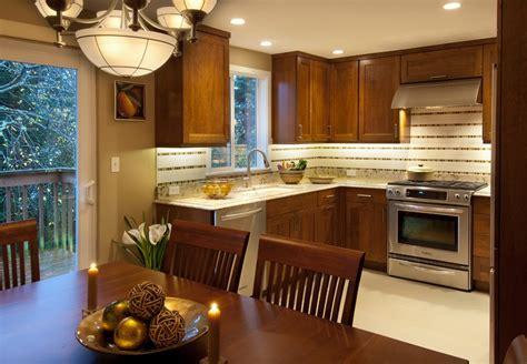 couleur peinture pour cuisine couleur de peinture pour cuisine dcoration cuisine