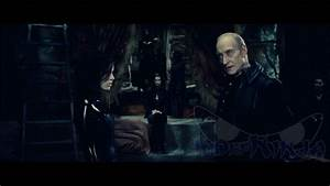 The gallery for --> Underworld Awakening David And Eve