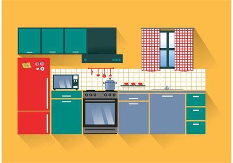 kitchen collection vacaville pin de soledad echegaray en cocina cocina animada