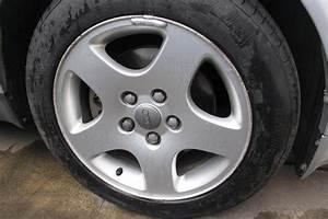 Fournisseur Pneu Occasion Pour Professionnel : equilibrage pneu montage de pneu equilibrage de pneu equilibrage des roues equilibrage des ~ Maxctalentgroup.com Avis de Voitures
