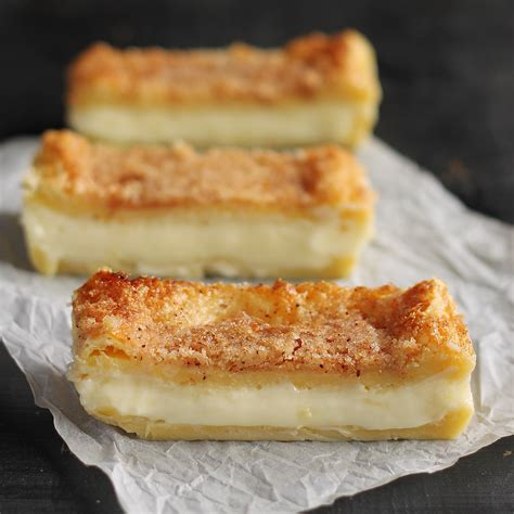 sopapilla cheesecake dessert recipe dishmaps