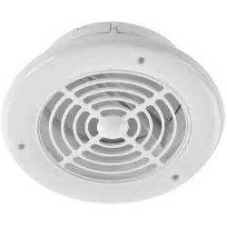 bathroom fan ducts soffit bath fans
