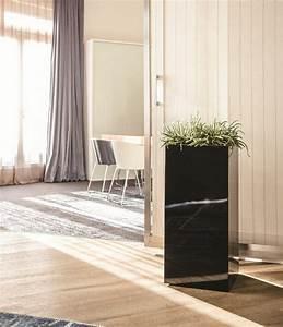 Cache Pot Haut : grand pot de fleurs s lection sp ciale de plus de 50 mod les ~ Teatrodelosmanantiales.com Idées de Décoration