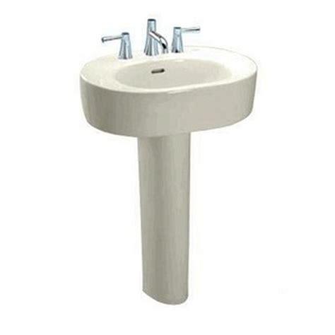 Toto Bathroom Fixtures by Toto Lt790 12 At Faucets N Fixtures Decorative Plumbing