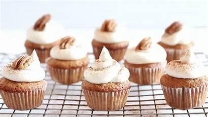 Cupcakes Hummingbird Kitchen Blonde Cream Cake Moist