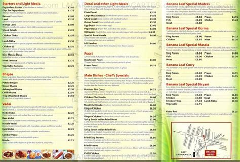 annapurna indian cuisine south indian food menu list foodfash co