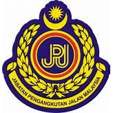 Logo_Jabatan_Pengangkutan_Jalan.png