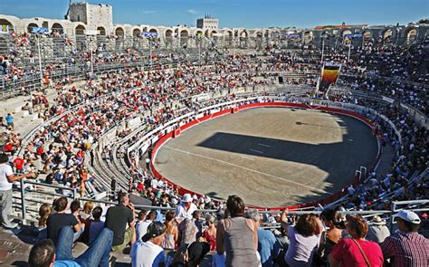 french court removes bullfighting  countrys cultural