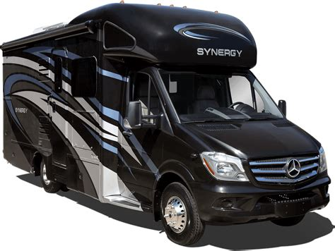 There's nothing better than having a reliable vehicle. Thor Motor Coach Reveals Brand-New 2019 Motorhomes at Hershey RV Show - Gr8LakesCamper