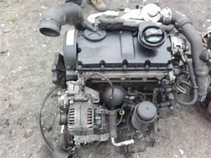 Vw Sharan 1 9 Tdi : silnik vw sharan 1 9 tdi auy volkswagen nanodatex ~ Jslefanu.com Haus und Dekorationen