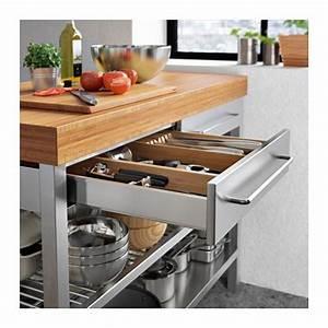 Ikea Lounge Möbel : rimforsa werkbank ikea wohnung k che lounge m bel und arbeitstisch ~ Eleganceandgraceweddings.com Haus und Dekorationen