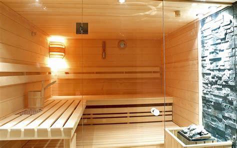 Sawesa  Sauna  Wellness  Sattelberger  Lifestyle Und